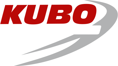 KUBO Transport GmbH & Co KG